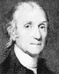 Henry Cavendish, Scientist